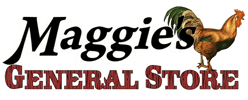 Maggie's General Store