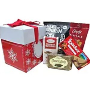 Online Gifts Canada