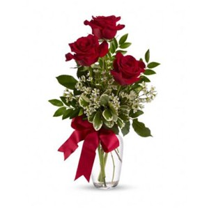 Charming Bouquet Only for You