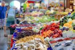 grocery stores in Anchorage Alaska