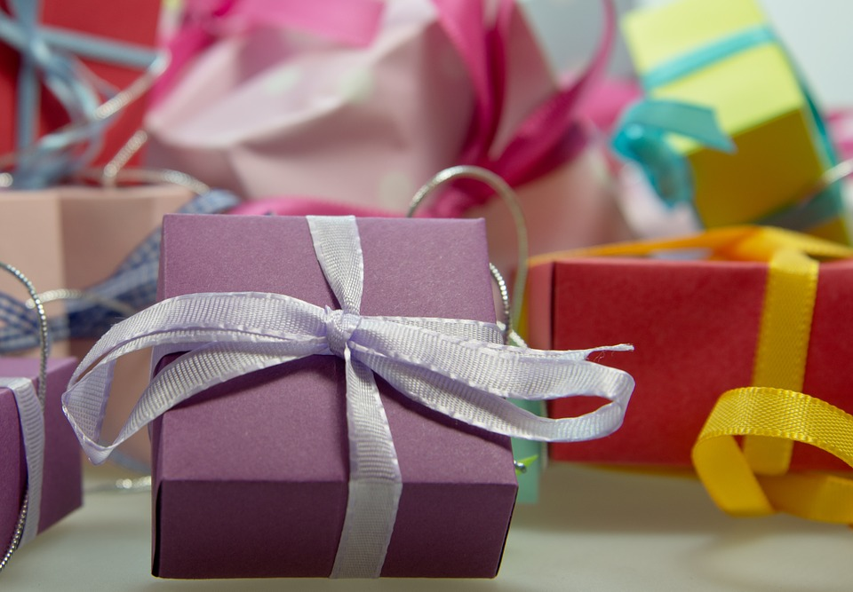 online gift stores canada