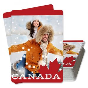 Photo Gifts Canada
