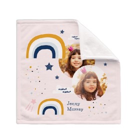 Baby Hand Towels