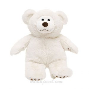 Cool Christmas Gifts Canada-Cuddle Buddy Bear