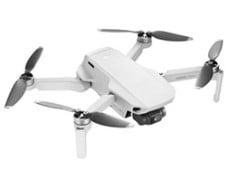DJI Mavic Mini Quadcopter Drone with Camera & Controller