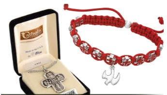 Dove Theme Jewelry