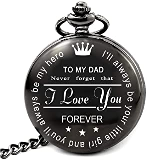 gifts for dad who have everything