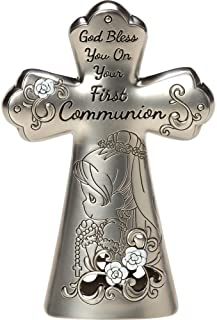 first communion gifts for girls canada