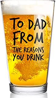 christmas gift ideas for dad canada
