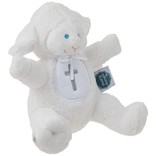 Christening gift ideas canada