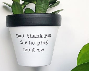 gifts for dad who have everything Canada