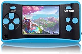QoolPart Handheld Game Machine