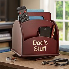 christening gift ideas for dad canada