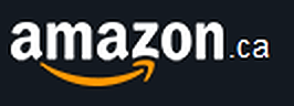 First Father's Day Gifts Canada-Amazon Canada Logo