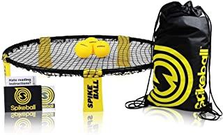 Spikeball Game Set (3 Ball Kit)