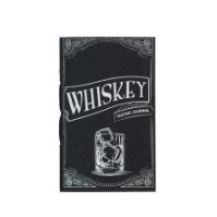 Tasting Journals - Wine, Beer, Whiskey, and Coffee
