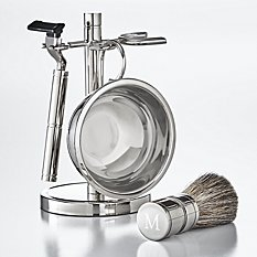 The Ultimate Gentlemen's Shave Set  The Ultimate Gentlemen's Shave Set