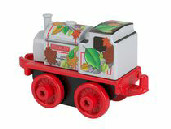 Toddler Gifts Canada-Thomas and Friends Assorted Thomas & Friends Minis