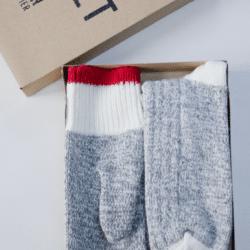Ultimate Chalet Kit For Men