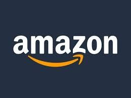 Toddler Gifts Canada-Amazon Logo
