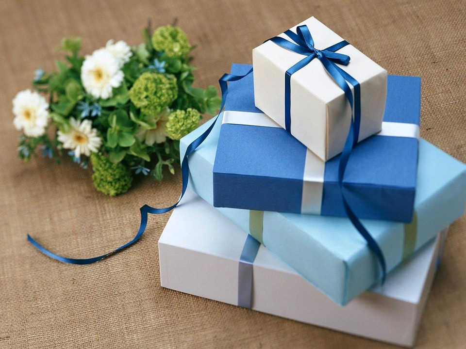 gifts for 10 year old boy