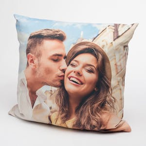 personalized decorative pillows
