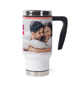 Travel Tumblers - photo gift ideas canada
