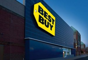 Where to Buy Amazon Gift Cards-Best Buy Store