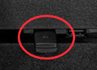 Can you Connect Bluetooth Headphones to PS4-Bluetooth Dongle into the PS4 USB slot