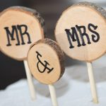 Mr and Mrs Gifts Canada