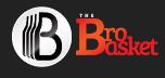 Gift Guide Blogs-The BroBasket Logo