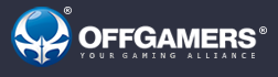 Where to Buy Amazon Gift Cards-OffGamers.com