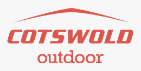 Where to buy Hydro Flask-Cotswold Outdoor Logo