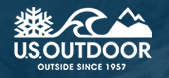 Where to buy Hydro Flask-U.S. Outdoor Logo