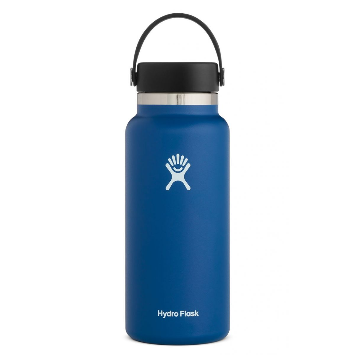 Where to buy Hydro Flask