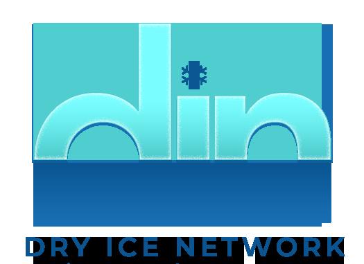 where to buy dry ice