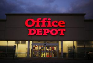 Where to Buy Amazon Gift Cards-office depot store