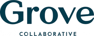where to buy toilet paper online-Grove collaborative Logo