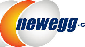 where to buy toilet paper online-Newegg Logo