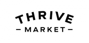 where to buy toilet paper online-Thrive Market Logo