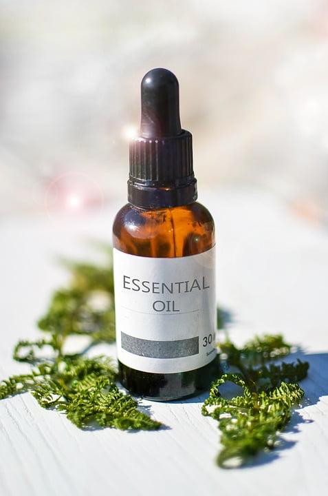 whereto buy essential oils
