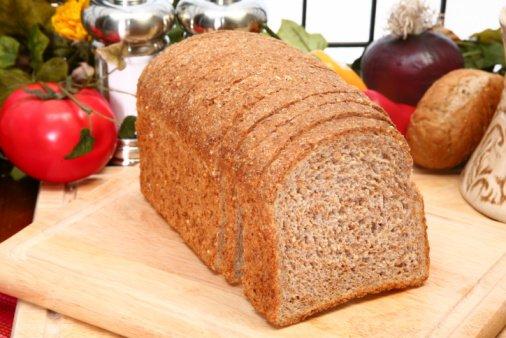 where to buy Ezekiel bread