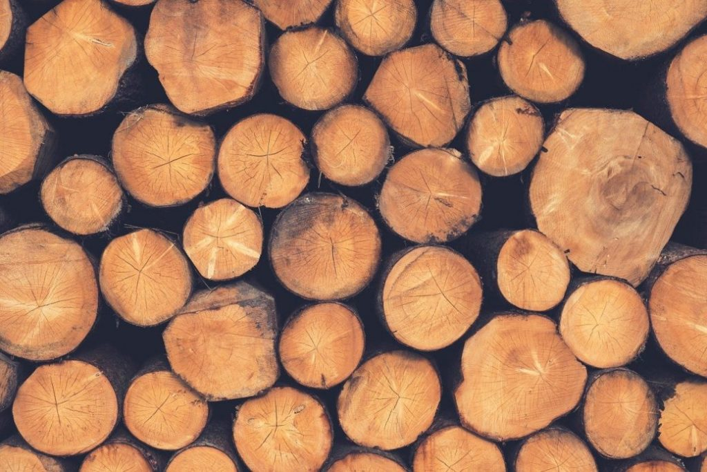 where to buy firewood