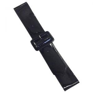Black Kailey Belt