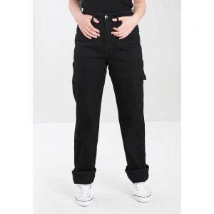 Carpenter Denim Jeans