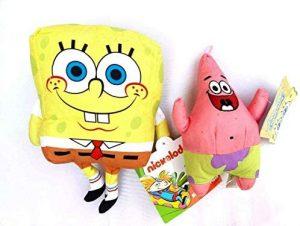 Spongebob Accessories for Cars
