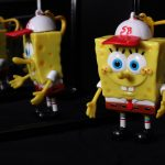 Spongebob Accessories for Cars