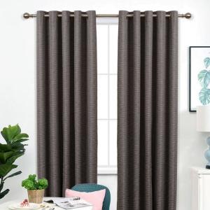 Best Eyelet Curtain Australia