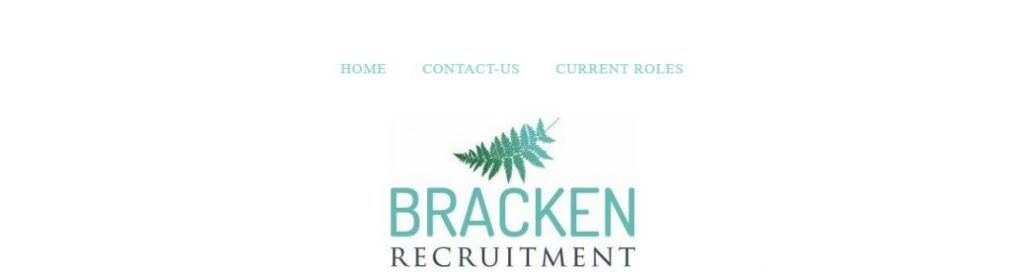 recruitment agencies in Ireland