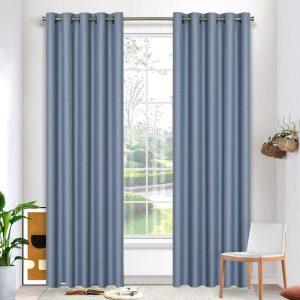 Best Eyelet Curtains Australia